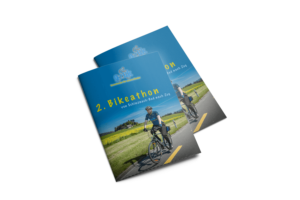 GfuerUK Brochure Riders 1