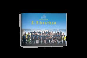 GfuerUK Brochure Sponsors