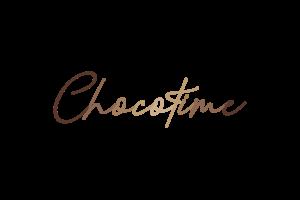 Chocotime Logo