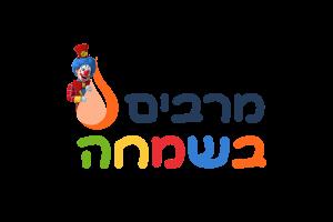 Marbim Besimcho Logo