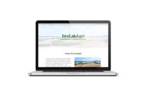 ItroLabAgri_website